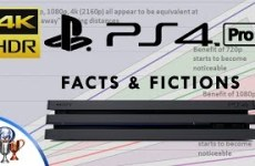 PlayStation-4-Pro-Information-Will-You-Benefit-from-PS4-Pro-4K-and-HDR-Probably-Not-PS4Pro