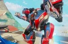 RIGS-Mechanized-Combat-League-Hero-RIGS-Trailer-I-PS-VR