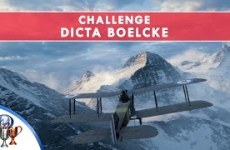Battlefield-1-Codex-Challenge-Dicta-Boelcke-Dont-lose-the-trail-during-the-chase-in-Test-Flight