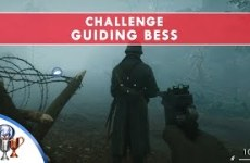 Battlefield-1-Codex-Challenge-Guiding-Bess-Complete-Stealth-in-Fog-of-War-Forest