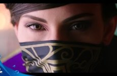 Dishonored-2-Take-Back-Whats-Yours-Live-Action-Trailer-PS4