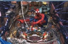 Marvel-Pinball-Epic-Collection-Volume-1-Trailer-PS4