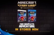 Minecraft-Story-Mode-A-Telltale-Games-Series-The-Complete-Adventure-Trailer-PS4-PS3