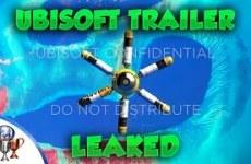 New-Ubisoft-Sci-Fi-Game-Trailer-Leaked-in-Watch-Dogs-2-Ubistolen-Leaks-and-Leaks-Trophy