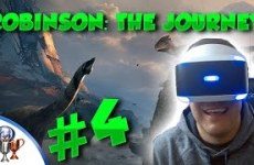 Robinson-The-Journey-PSVR-From-the-Graveyard-to-the-Ending-Platinum-Lets-Play-PART-4