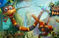 Snake-Pass-PlayStation-Experience-Trailer-PS4