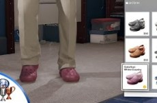 Watch-Dogs-2-In-Style-Trophy-Buy-the-Gatorfeet-Whine-Country-footwear