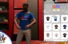 Watch-Dogs-2-Only-God-Can-Judge-Me-Nudle-T-Shirt-Vending-Machine