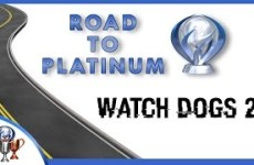 Watch-Dogs-2-Road-to-Platinum-Trophy-Guide-Roadmap-to-Platinum