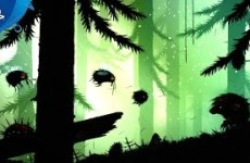 Feist-Accolades-Trailer-PS4