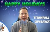 Happy-Holidays-from-PS4Trophies-Titanfall-2-Giveaway-and-my-196-Platinum-Trophies