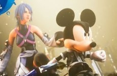 KINGDOM-HEARTS-HD-2.8-Final-Chapter-Prologue-Simple-and-Clean-Remix-Trailer-PS4