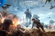 Star-Wars-Battlefront-Rogue-One-Scarif-Trailer-PS4