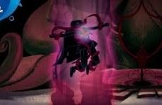 Sundered-Embrace-Trailer-PS4