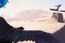 Vane-PlayStation-Experience-2016-2017-Reveal-Trailer-PS4