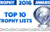 2016-Trophy-Awards-The-Top-10-Best-Trophy-Lists-of-the-Year