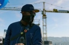 Watch-Dogs-2-Play-For-Free-Demo-Trailer-PS4