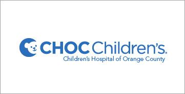 resources_choc