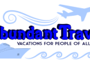 Q&A with Tony Harrell, owner of Abundant Travel (part 1)