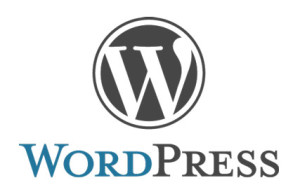 Benefits and Limitations of WordPress