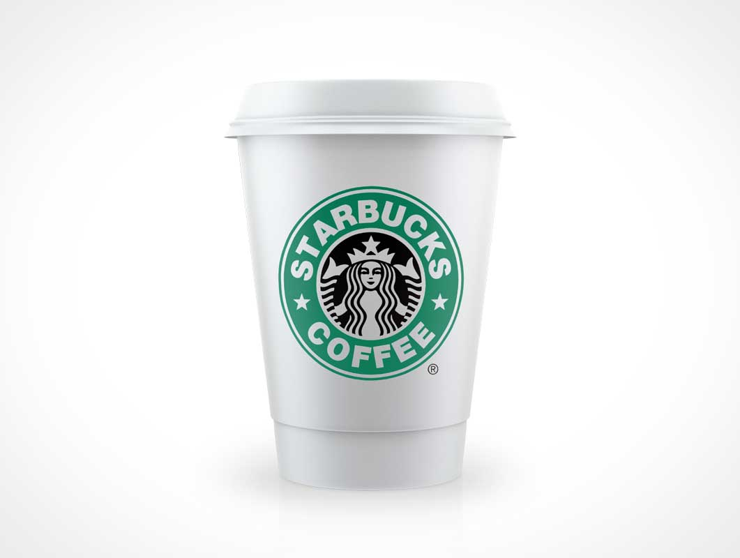 Fulgurant Starbucks Style Coffee Cup Psd Mockup Starbucks Style Coffee Cup Psd Mockup Psd Mockups Starbucks Coffee Mugs You Are Here Starbucks Coffee Mugs New York nice food Starbucks Coffee Mugs