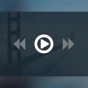 Free-Minimal-Video-Player-UI-PSD-Download