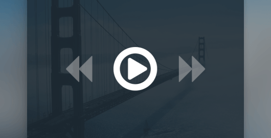 Free-Minimal-Video-Player-UI-PSD-Download
