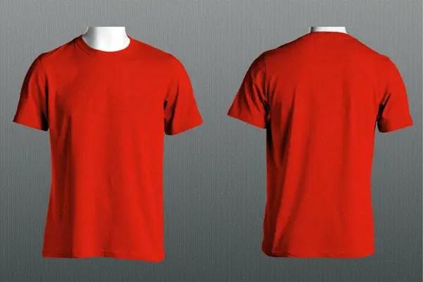 35 best t shirt mockup templates free psd download psdtemplatesblog. Black Bedroom Furniture Sets. Home Design Ideas