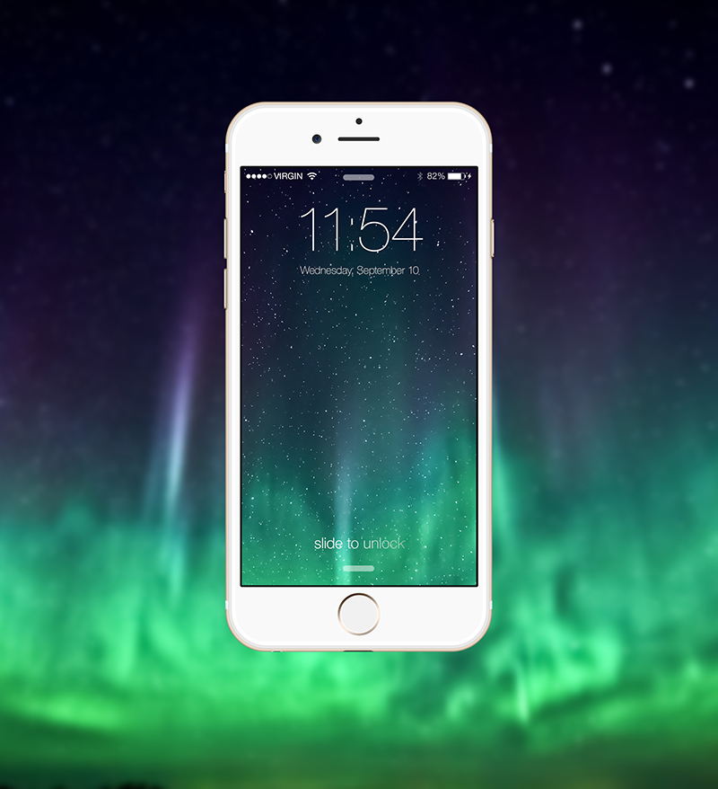 iphone 6 free mockup psd download