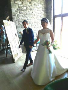 Adam&Laura_Wedding