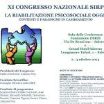 Congresso SIRP