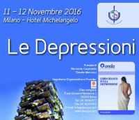 le-depressioni