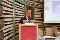 Prof. Mencacci 12 aprile presentazione Carta della Salute Mentale