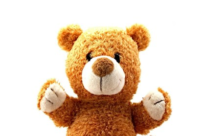 teddy-bear-315390_1280