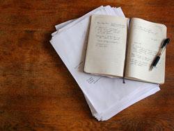 escribirunblog