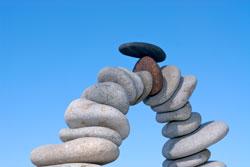 controlar el estres en la vida