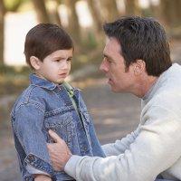 183-2-consejos-para-padres-de-hijos-tartamudos