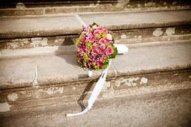 flowers-260898__180