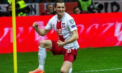 Krzysztof Maczynski1