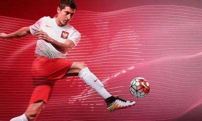 Poland Nike 2016 1