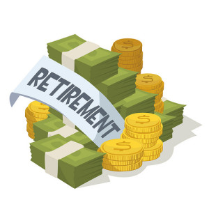 Phased Retirement Questions