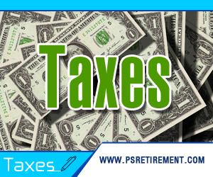 Taxes by David Fielder