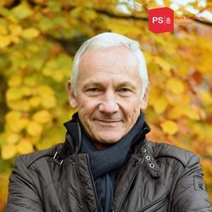 Yves Giroud