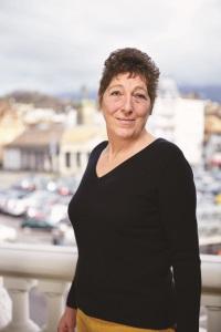 Vera Feuerstein