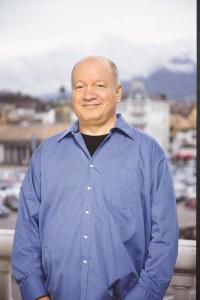 Sandro Licini