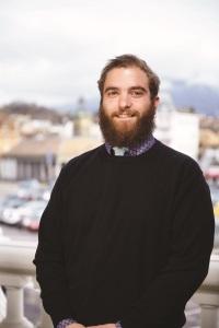 Darren Roschier