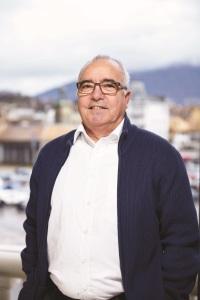 Mario Stifani