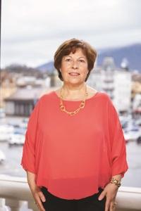 Maria Antonietta De Stefanis