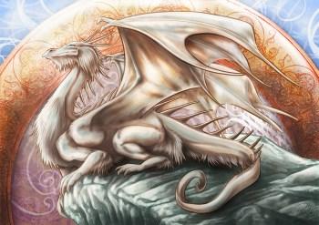 dragon-mucha