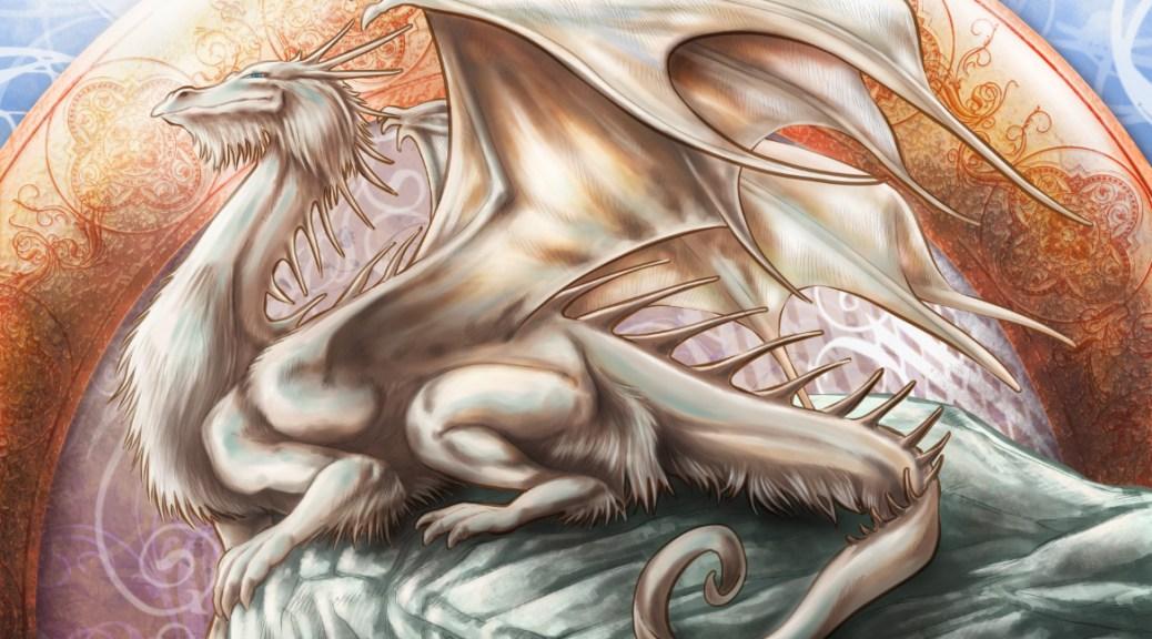dragon-mucha23-fin